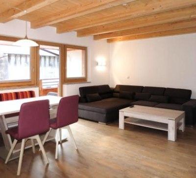 Apartment Nina - UDS300, © bookingcom
