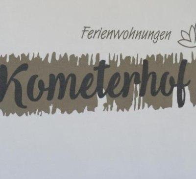 Apartmenthaus Kometerhof, © bookingcom