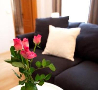 Apartments Marie A, © bookingcom