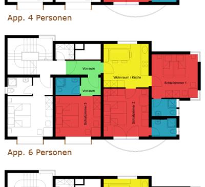 gr_appartements_kl