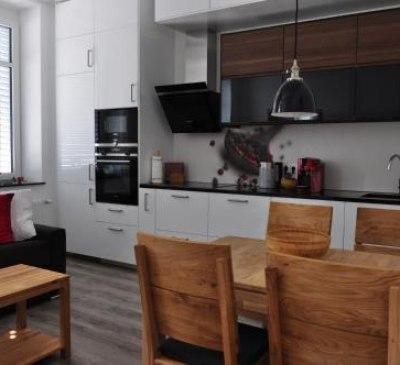 Apartman Benjo, © bookingcom