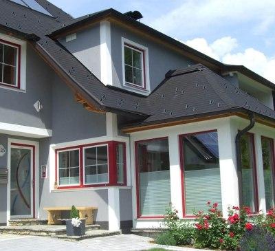 Haus Markt 225 CIMG8569
