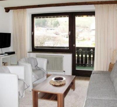 Apartment Nicole - ZSE351, © bookingcom