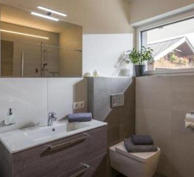 Appartement de Jager, © bookingcom