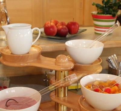 Frühstücksraum 05