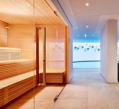 Apartment Katschberg Alpenhaus L - SML502, © bookingcom