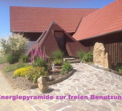 Amstetter's Ferienwohnung, © bookingcom