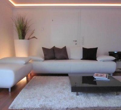 appartement_bergblick_2_modern_living15_faistenau