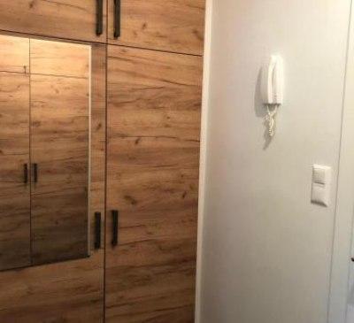 Apartment Herta, © bookingcom