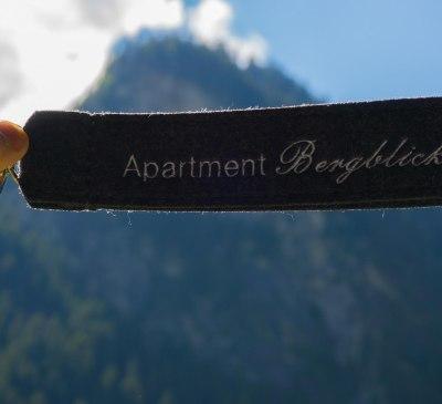Unser Schlüssel zum perfekten Urlaubsglück!
