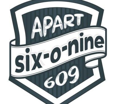 web-Logo-Apart-609-4c