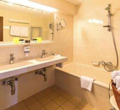 Apartments Bergland Bad Kleinkirchheim - OKT04511-DYC, © bookingcom