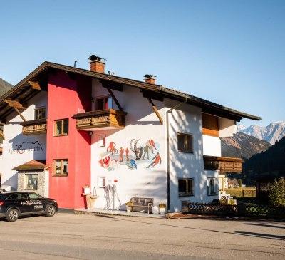 alpin-resort-austria-bichlbach-DavidJohansson-420, © DavidJohansson