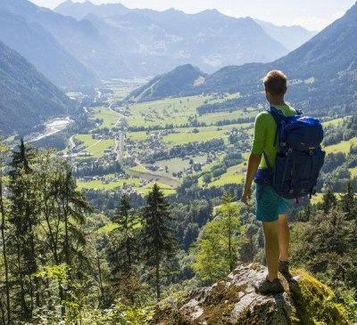 Blick_ins_Klostertal_(c)_Alex_Kaiser_-_Alpenregion