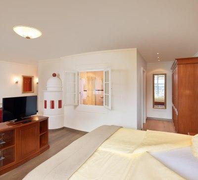Romantik_Suite_11_Kaprun_Hotel