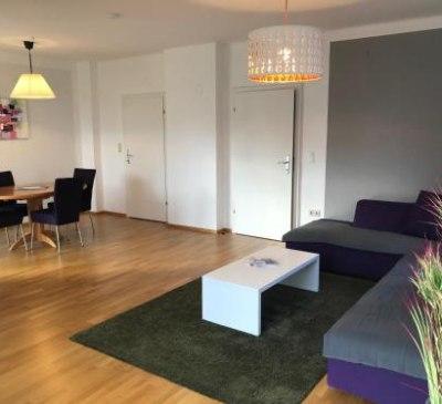 Apartment and more, © bookingcom