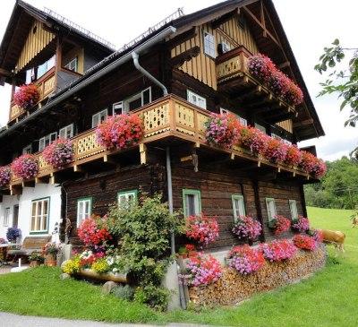 Andenbacherhof 1
