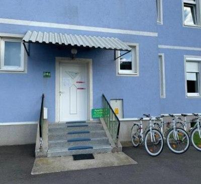 Abdalla Apartments, © bookingcom