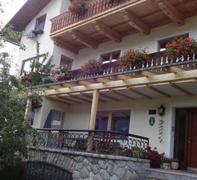 Haus 2 (Kopie)