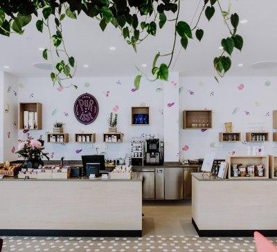 purisst-cafe-barbereich01