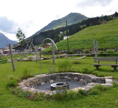 Lech Sportpark