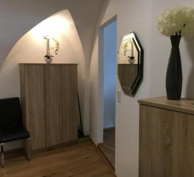 Apartment Enzinger, © bookingcom