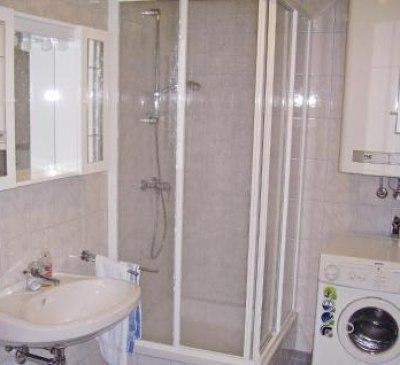 Apartment Hochrindl II, © bookingcom