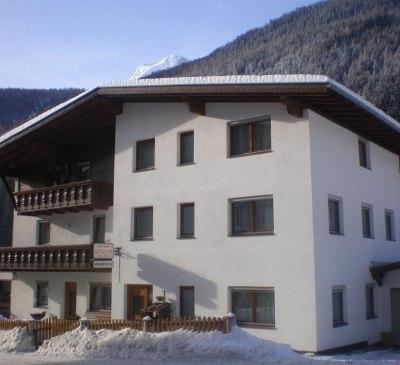Winterbild_Alpenrose