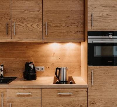 Küche Amethyst-12