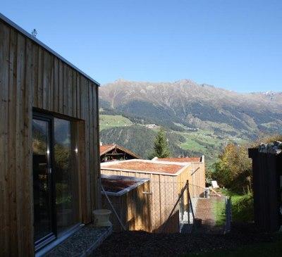 Refugio Sommer Bilder 403