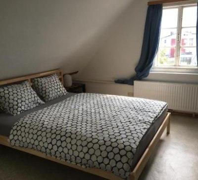 Apartment ANKA, © bookingcom