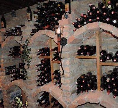 Weinkeller_Alpenrose